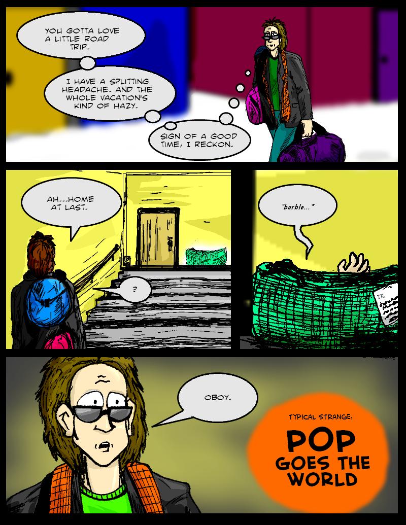 POP - page 1