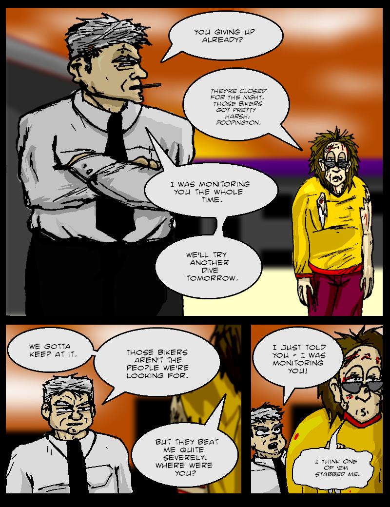 POP - page 11