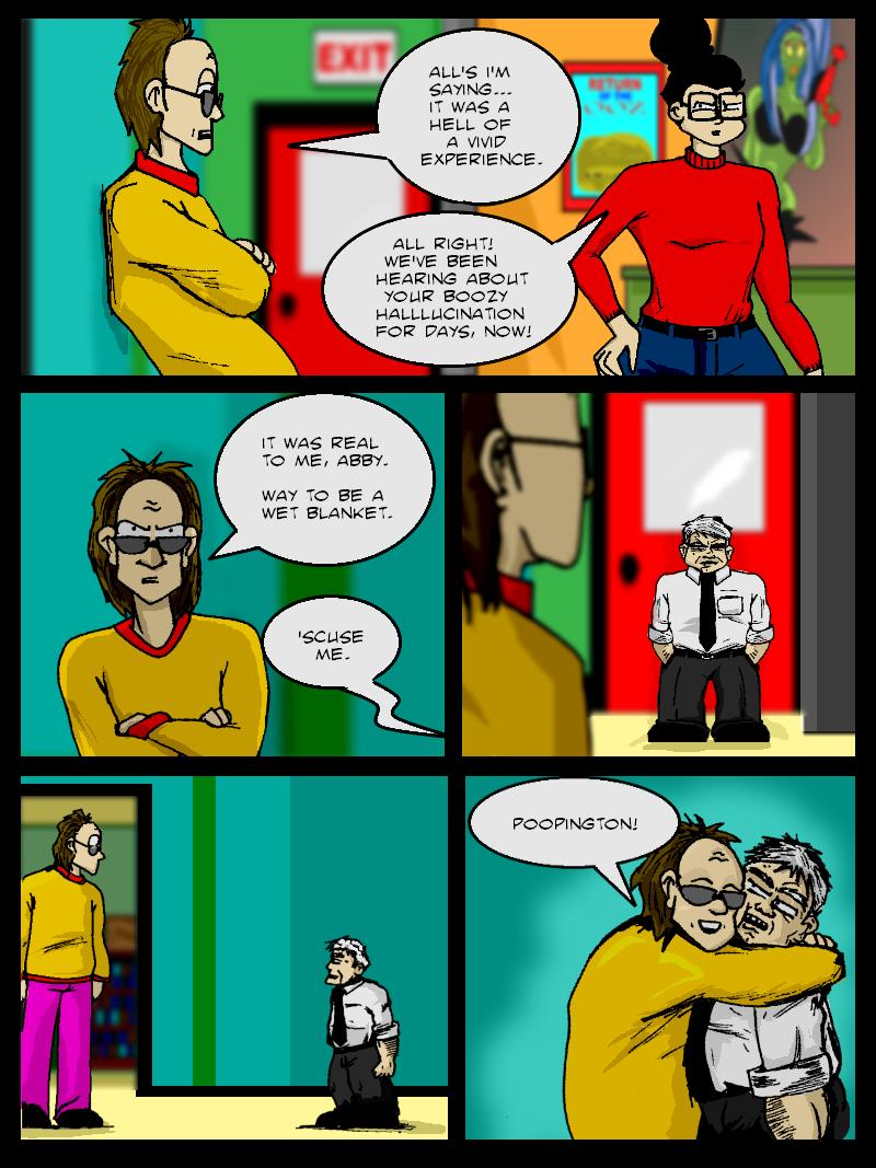 POP - page 5