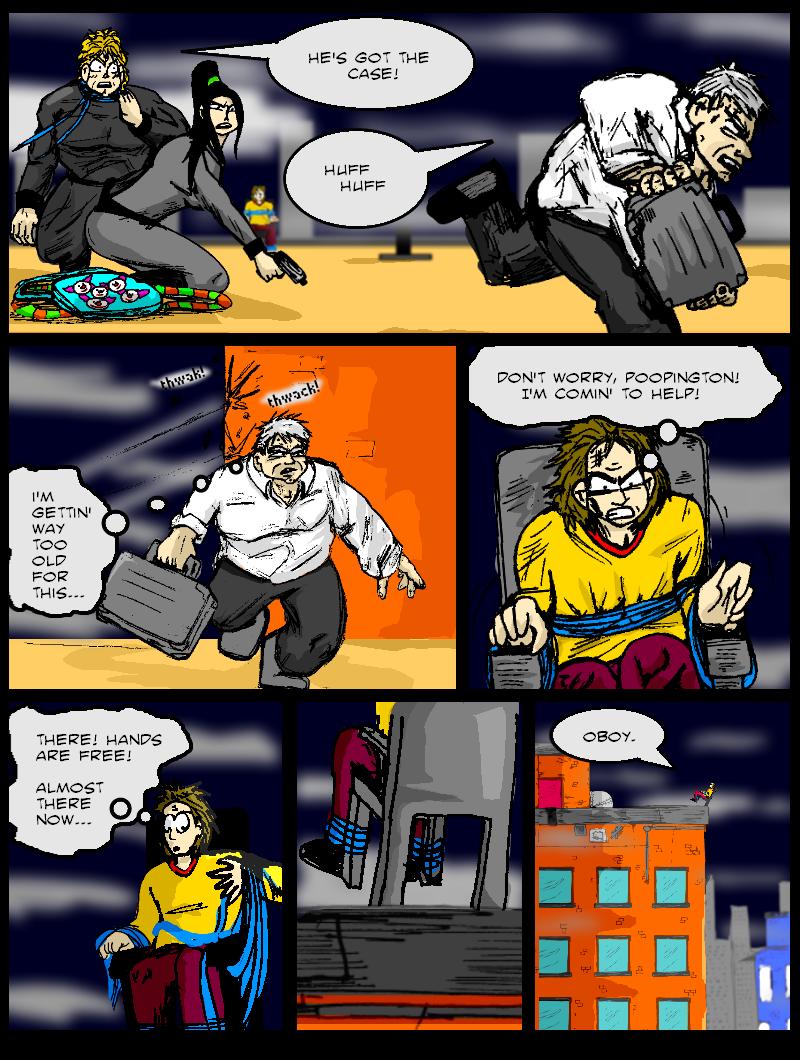 POP - page 23