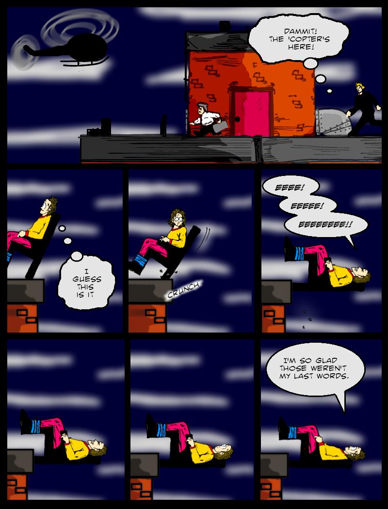 POP - page 24