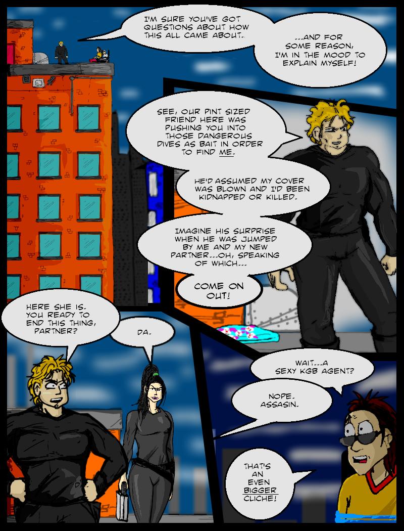 POP - page 19