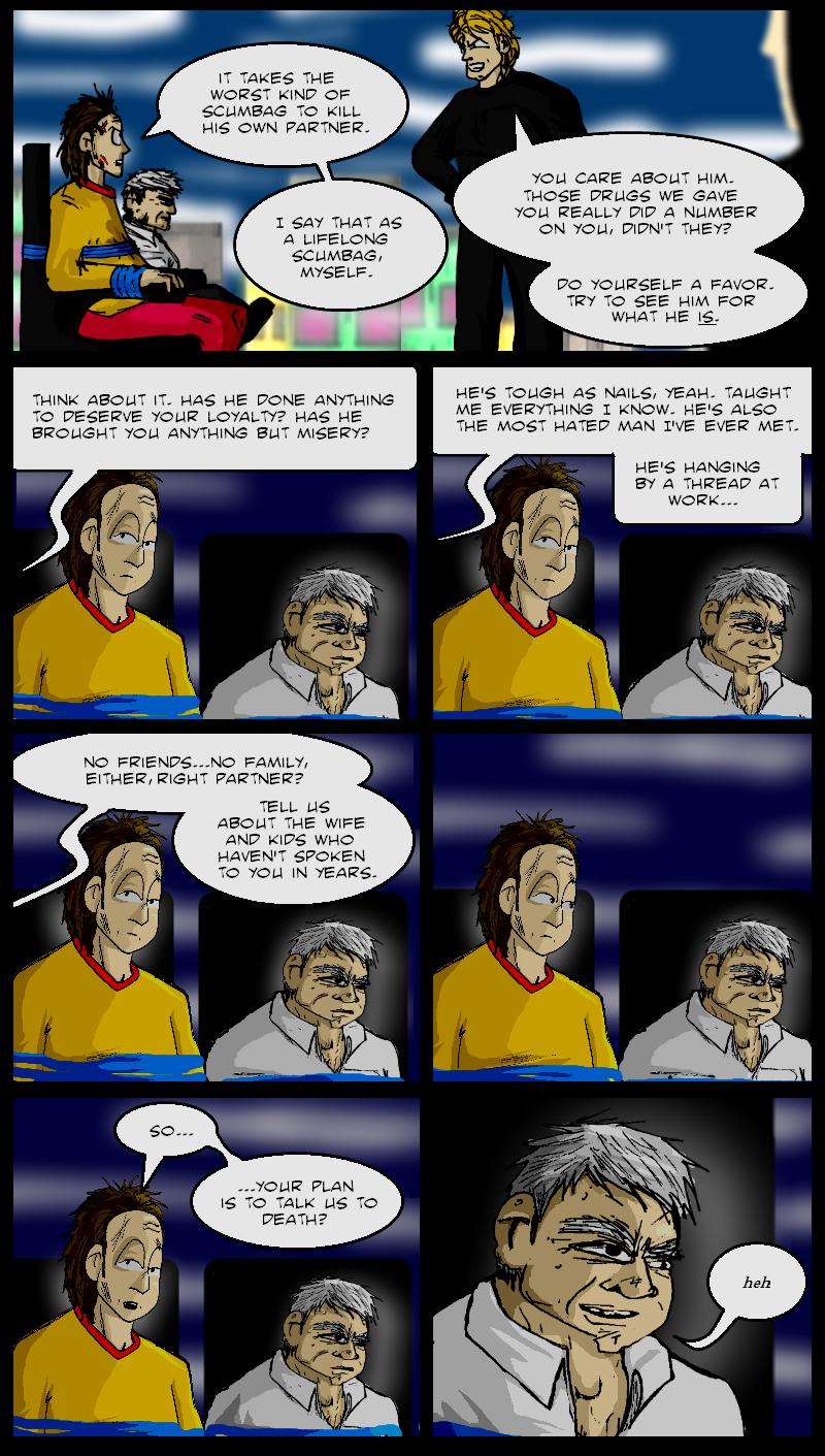 POP - page 21