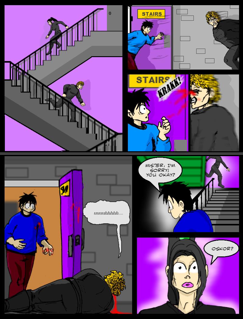 POP - page 27